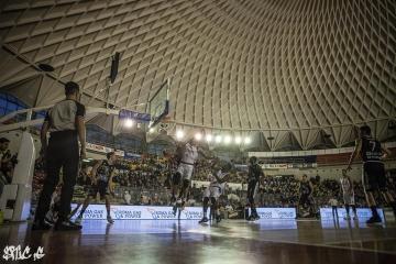 3-basket