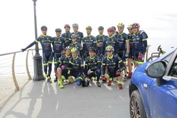 14-ciclismo