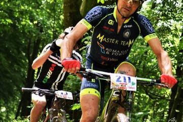 7 ciclismo