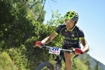 9-ciclismo