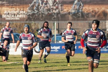 foto rugby6