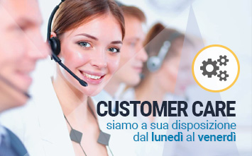 customer-care-roma gas&power