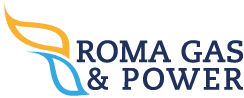 roma-gas-power
