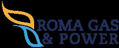 roma-gas-power