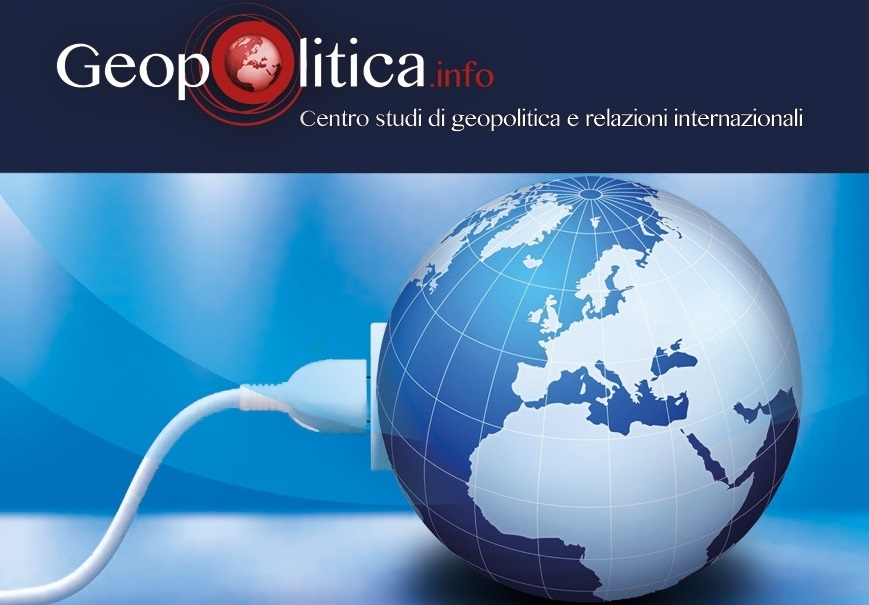 20150922_Flyer_Geopolitica1SLIDESHOW1