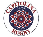 capitolina-rugby