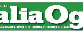 ITALIAOGGI-LOGO-800x6004