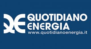QUOTIDIANO-ENERGIA