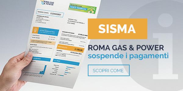 banner-sisma
