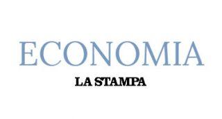 economia-lastampa