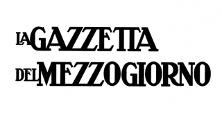 logo-gazzetta-del-mezzogiorno