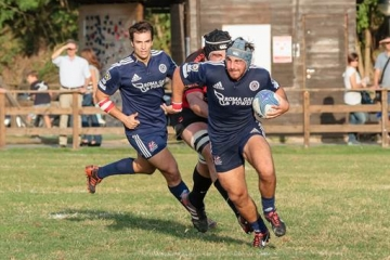 foto rugby 7