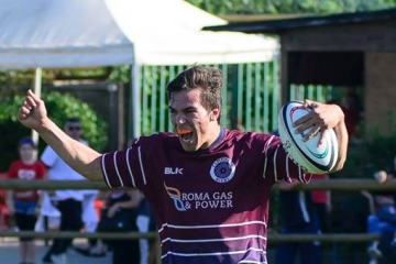 foto rugby 8
