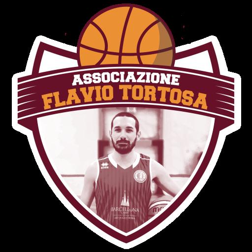 cropped-Logo_Associazione-Flavio