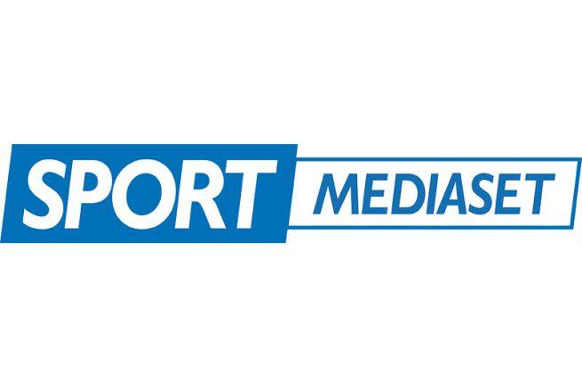 http---media.motoblog.it-d-d7a-logo-sportmediaset