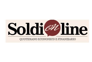 soldionline
